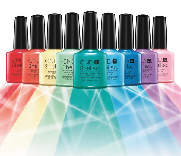 Shellac Manicure & Pedicure, shellac, manicure, pedicure