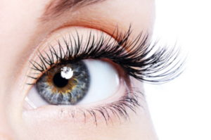 eyelashes; lashes; brows; eyebrows; tinting, eyelash tint, eyebrow tint