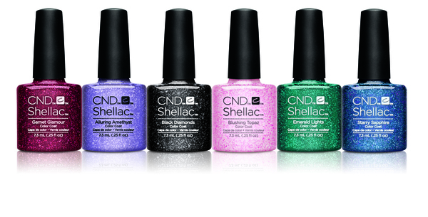 CND-Starstruck_Shellac-Collection