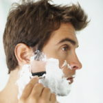 How to Achieve The Perfect Shave