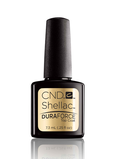Duraforce Top Coat
