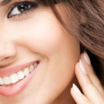 10 Tips to Look Younger Instantly