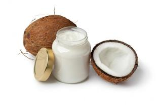 11 Beauty Benefits of Coconut Oil