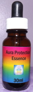 Aura Protection Essence