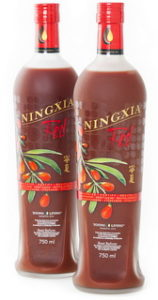 Ningxia Red 2 pack