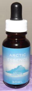 Arctic Essence