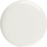 Gelish Sheek White