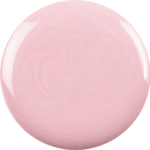 CND Strawberry Smoothie