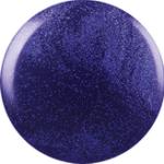 CND Purple Purple
