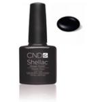 CND Overtly Onyx