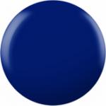 CND Blue Moon