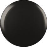 CND Black Pool