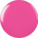 CND Hot-Pop-Pink