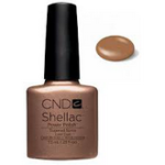 CND Sugared Spice