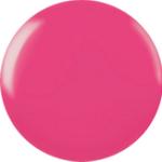CND Pink Bikini
