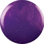 CND Grape Gum