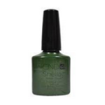 CND Frosted Glen