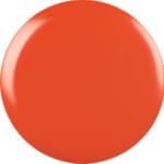 CND Electric Orange