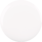 CND Cream Puff