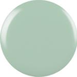 CND Mint Convertible
