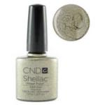 CND Steel Gaze
