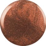 CND Leather Satchel