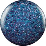 CND Starry Sapphire
