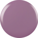 CND Lilac Eclipse