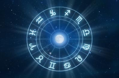 Star Sign Essences