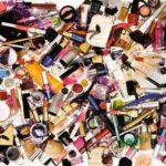 When to Ditch Your Beauty Products