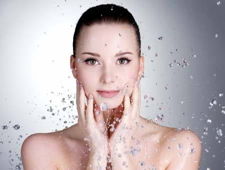 Hydrating Facial July Special
