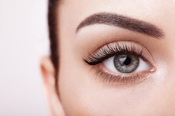 lashlift, lashes, lashextensions #beauty, lashliftandtint, eyelashes, eyelashtint,