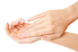 ageless hands, hand care, hands, soft hands