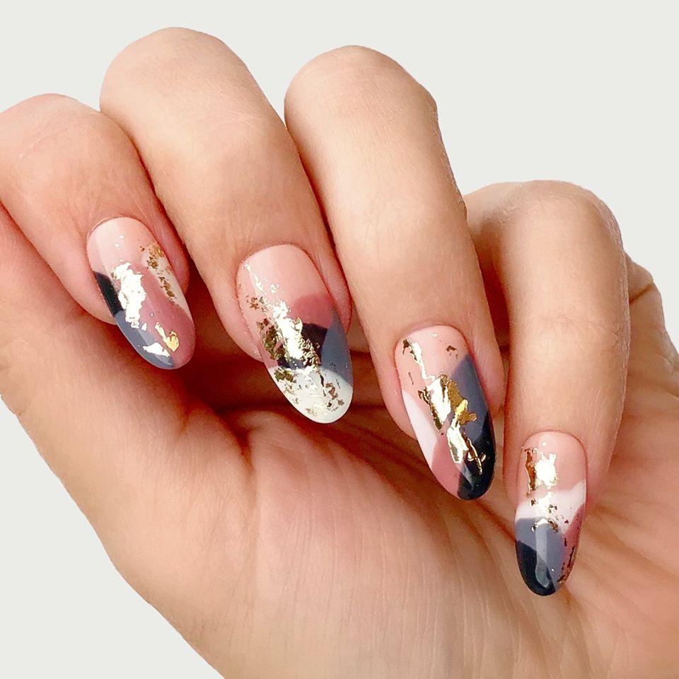 nail polish, refills, nails, acrylic refills, acrylic nails