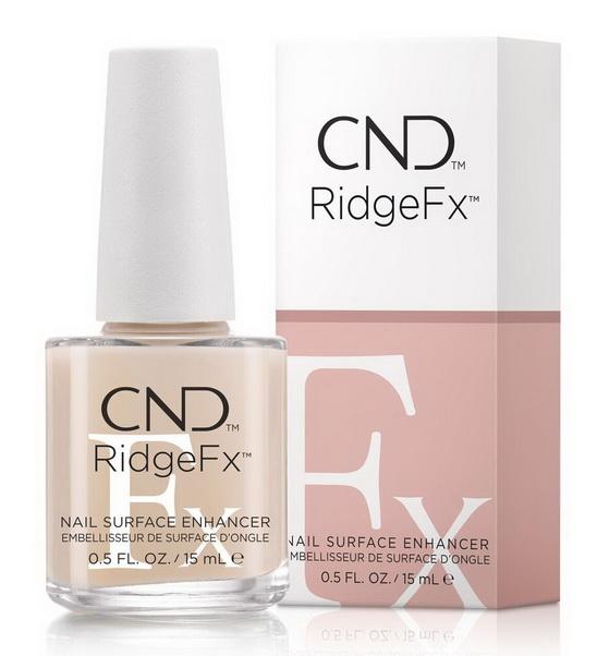 nails, nail care, ridge filler for nails