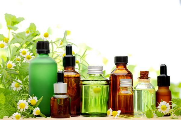 vibrational essences, essences, essential oils