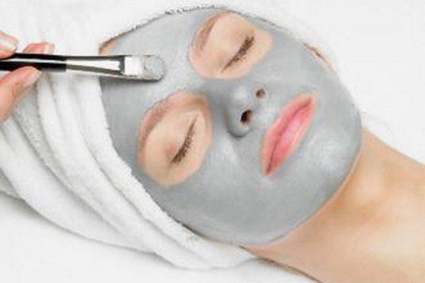 Facemasks 101